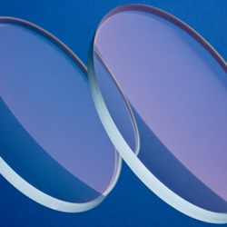 optical-lenses